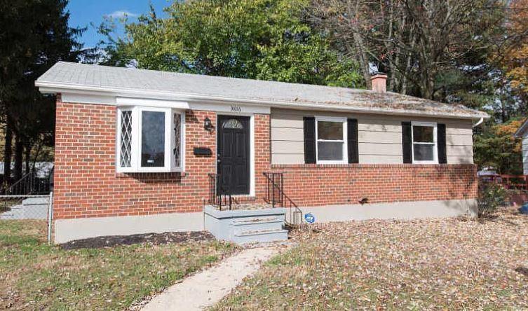 Photo of 3816 Terka Cir, Randallstown, MD, 21133