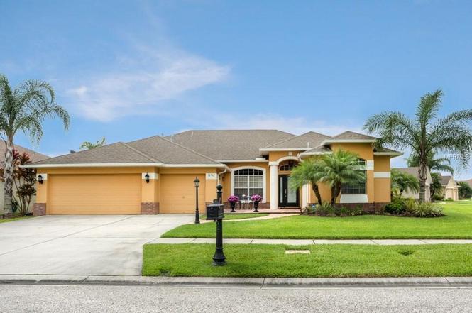 Photo of 12712 Princewood Ct, Tampa, FL, 33626