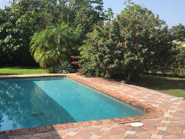 Photo of 4310 Northwest 106th Avenue, Coral Springs, FL 33065
