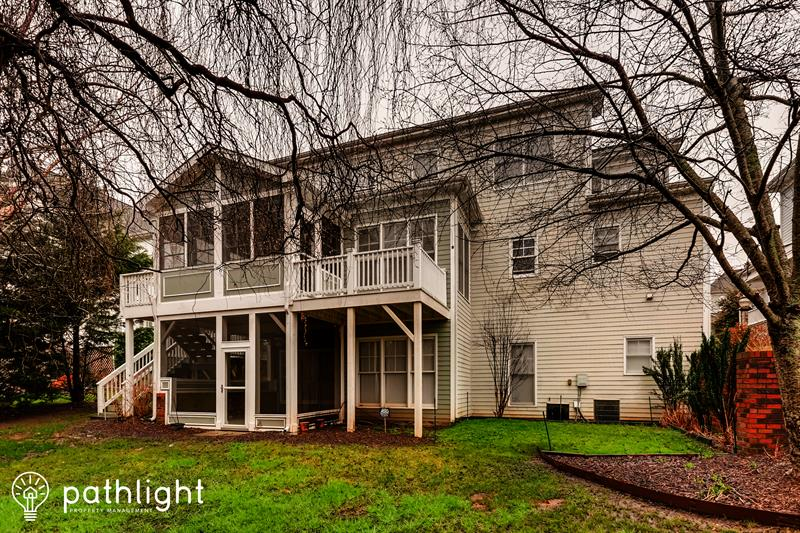 Photo of 15030 Northgreen Drive, Huntersville, NC, 28078