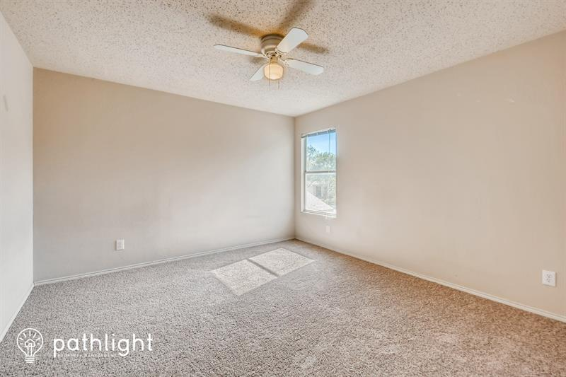Photo of 8400 Swan Park Dr, Denton, TX 76210