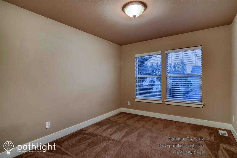 Photo of 4621 204th Street Court East, Spanaway, WA, 98387