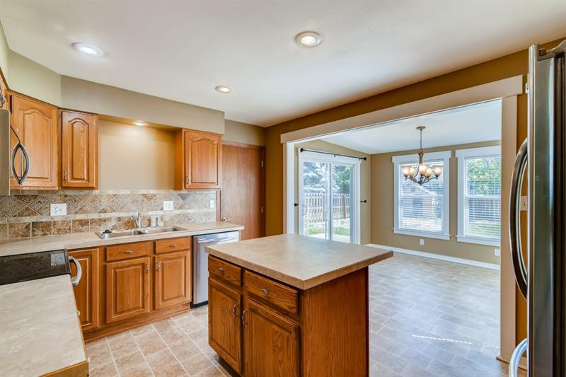 Photo of 961 Columbine Drive, Windsor, CO, 80550