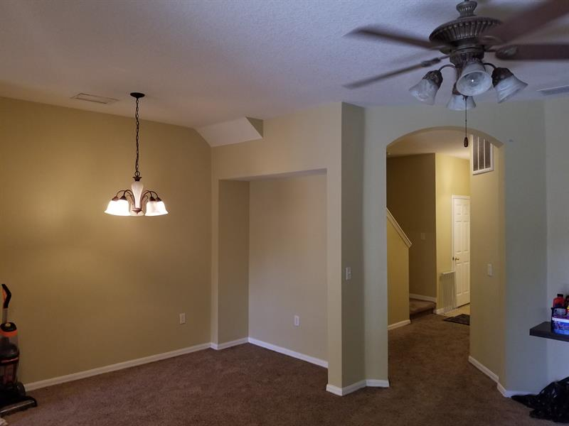 Photo of 1130 Andrew Aviles Circle, Tampa, FL 33619