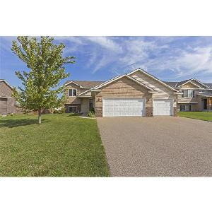 Home for rent in New Prague, MN