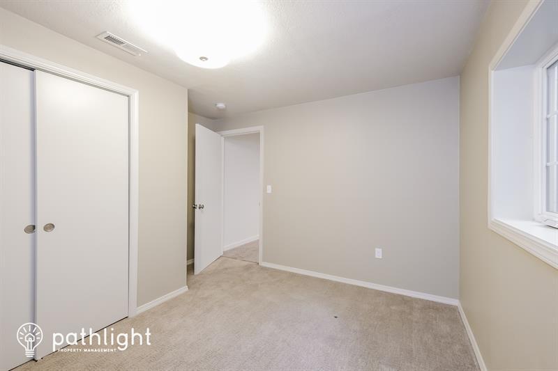 Photo of 6240 Southwest 171st Avenue, Beaverton, OR, 97007