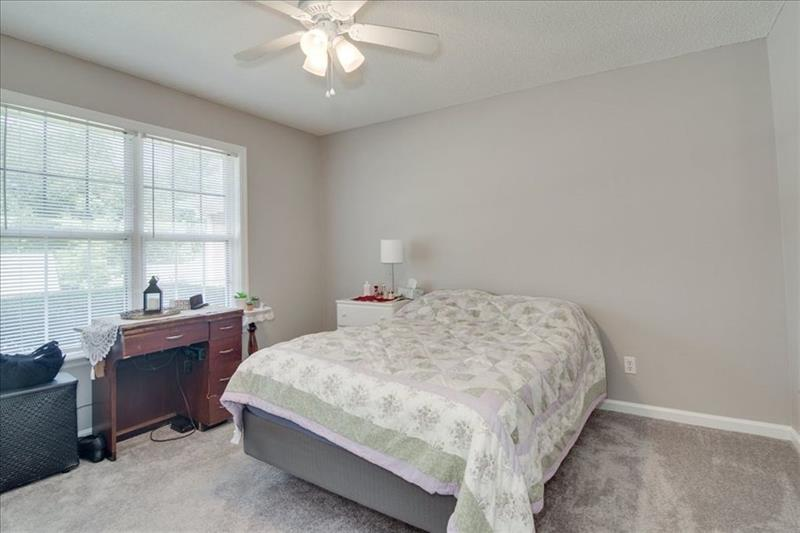 Photo of 4735 Savannah Ln, Evans, GA, 30809