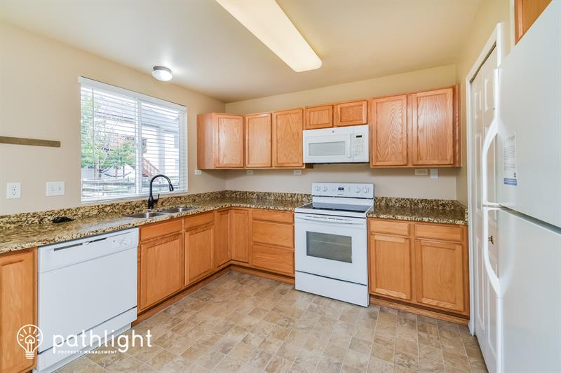 Photo of 517 Oxbow Dr, Monument, CO, 80132