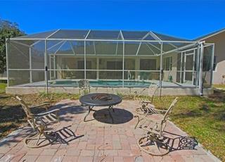 Photo of 4684 Alfa Terrace, North Port, FL, 34286