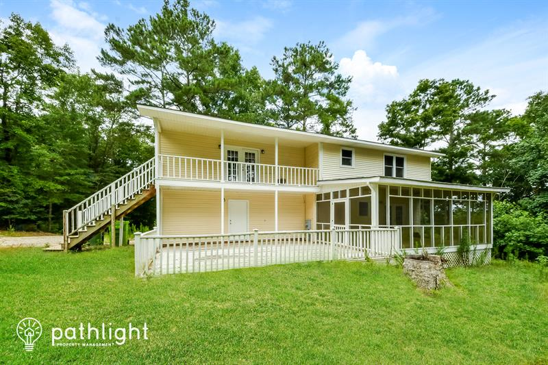 Photo of 142 Green Acres, Blythewood, SC, 29016