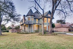 Home for rent in Spring, TX