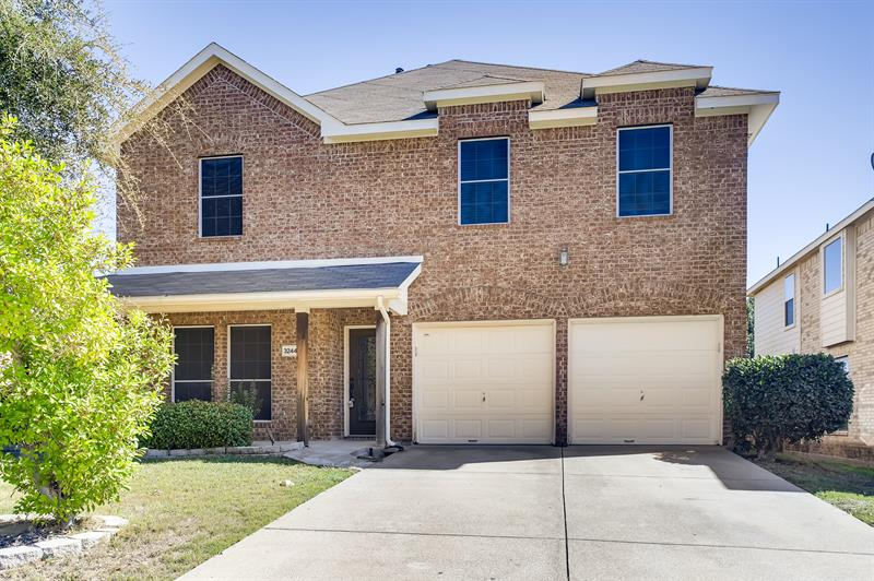 Photo of 3244 Silver Creek Drive, Mesquite, TX 75181