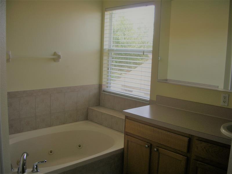 Photo of 14323 Gnatcatcher Terrace, Lakewood Ranch, FL, 34202