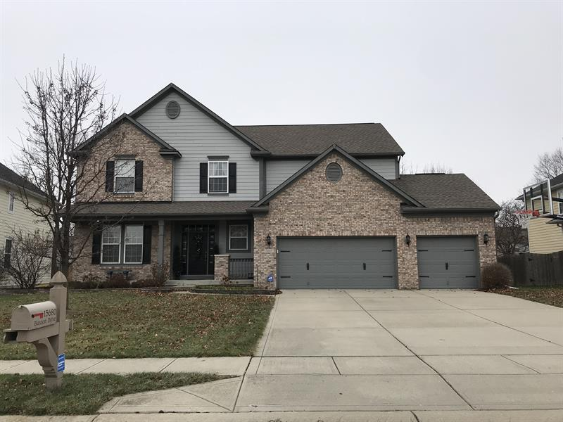Photo of 15680 Buxton Dr, Westfield, IN, 46074