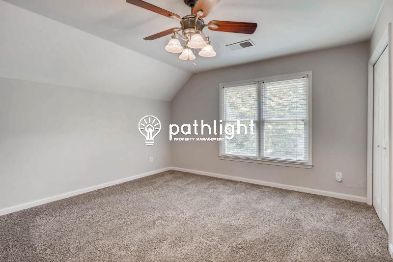Photo of 5224 Camden Lake Parkway Northwest, Acworth, GA, 30101