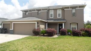 Home for rent in Yulee, FL