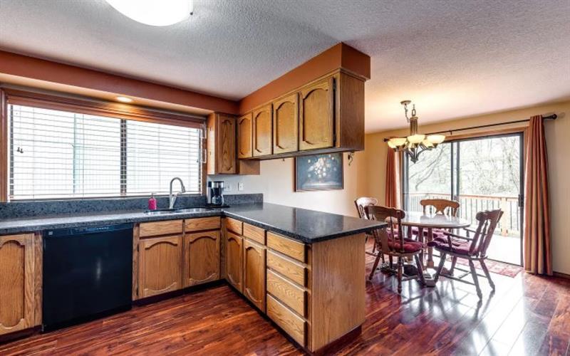 Photo of 1503 Southwest Chastain Avenue, Gresham, OR, 97080