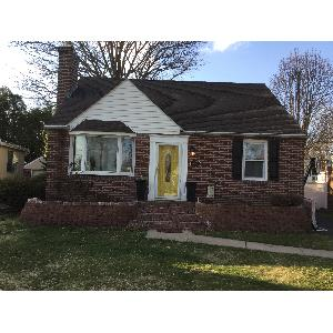 Home for rent in Havertown, PA