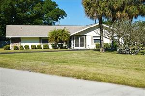 Home for rent in Cape Coral, FL