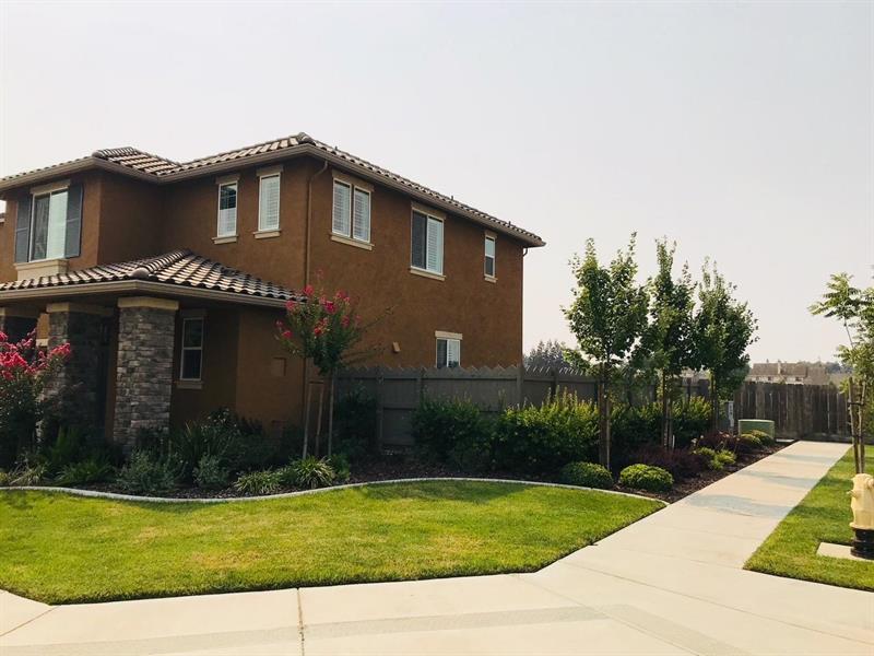 Photo of 1282 Violet Way, Turlock, CA, 95382