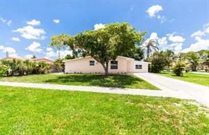 Home for rent in West Palm Beach, FL