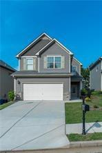 Photo of 957 Grenier Terrace NE, Lawrenceville, GA, 30045