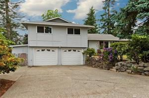 Home for rent in Enumclaw, WA