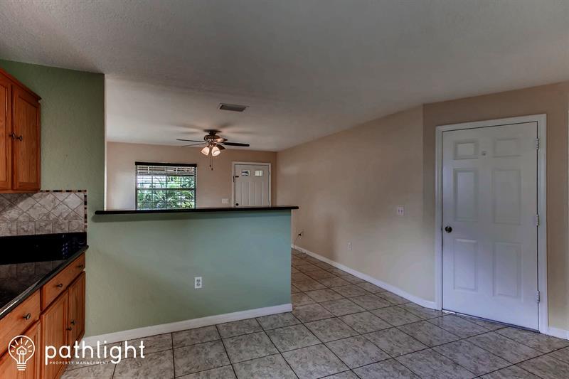 Photo of 1407 Kentucky Avenue, Saint Cloud, FL, 34769