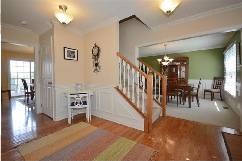 Photo of 5015 Stags Leap Lane, Coraopolis, PA, 15108