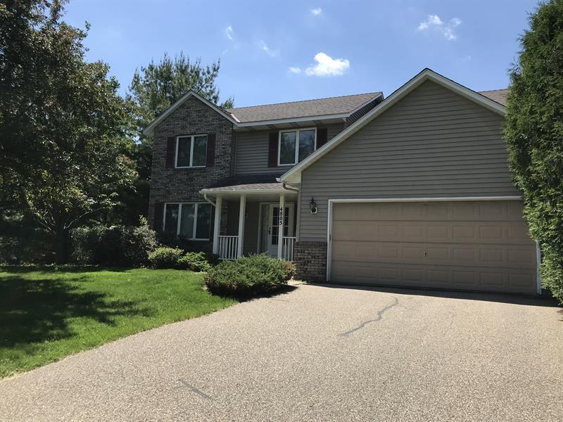 Photo of 4805 Waterview Trail, Eagan, MN, 55123
