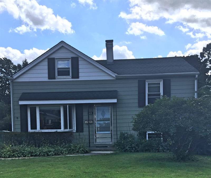 Photo of 419 West Ethel Avenue, Lombard, IL, 60148
