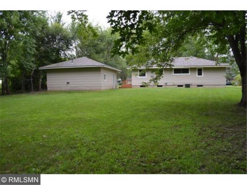 Photo of 1209 Sunnyside Dr, Farmington, MN, 55024