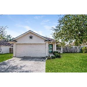 Home for rent in Middleburg, FL