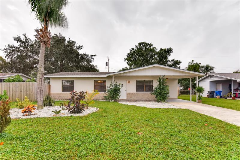Photo of 540 Florida Circle South, Apollo Beach, FL 33572