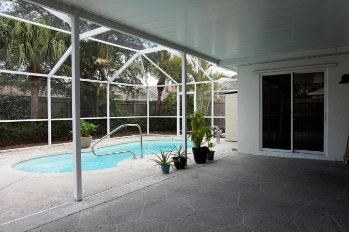 Photo of 2563 Ventura Circle, West Melbourne, FL, 32904
