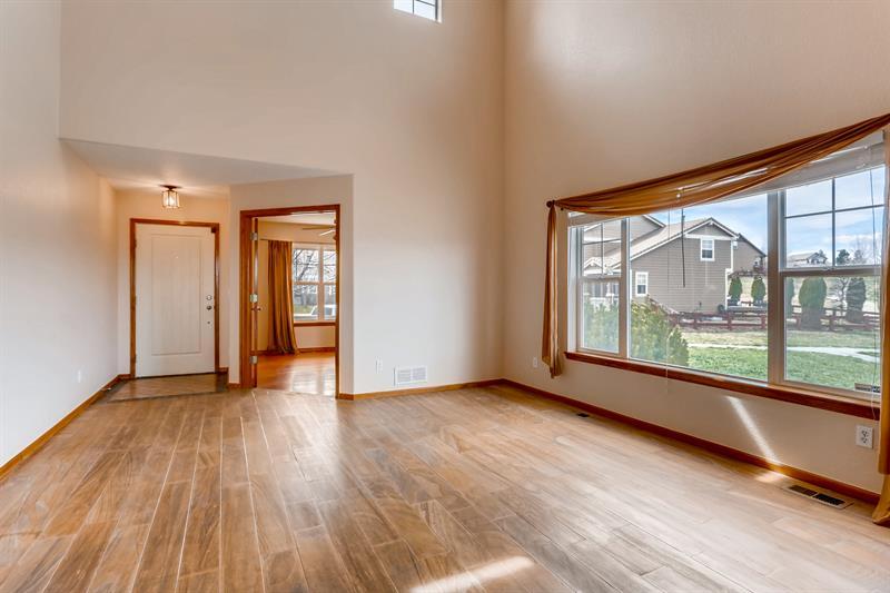 Photo of 4115 Scarlet Oak Court, Castle Rock, CO, 80109