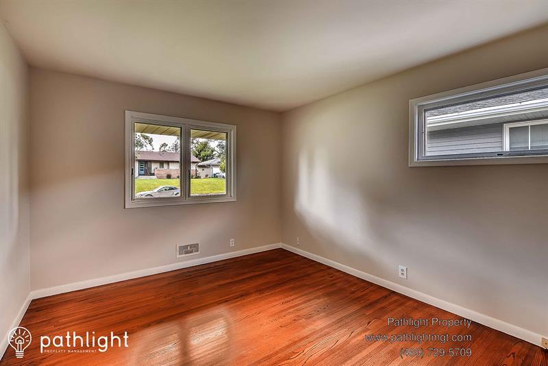 Photo of 2341 Sumter Avenue South, Saint Louis Park, MN, 55426