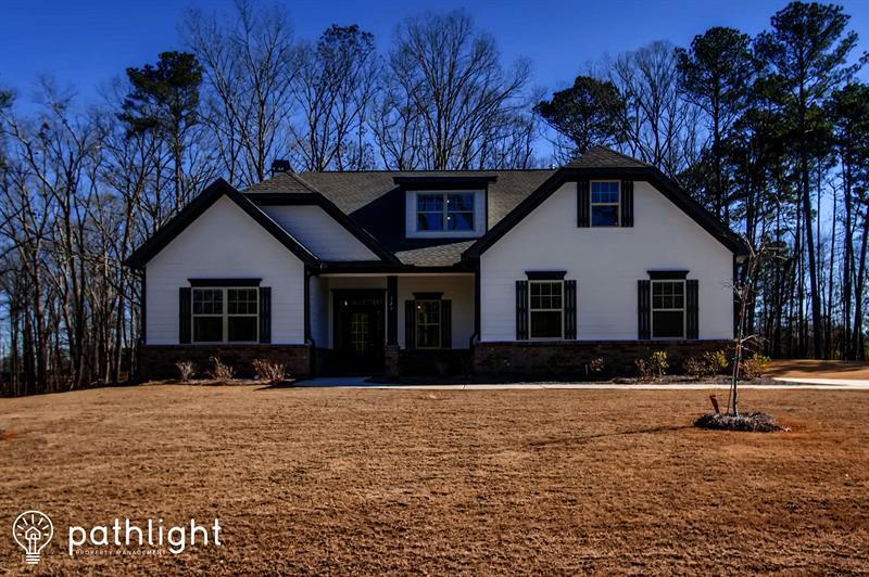 Photo of 121 Ruby Lane, McDonough, GA, 30252