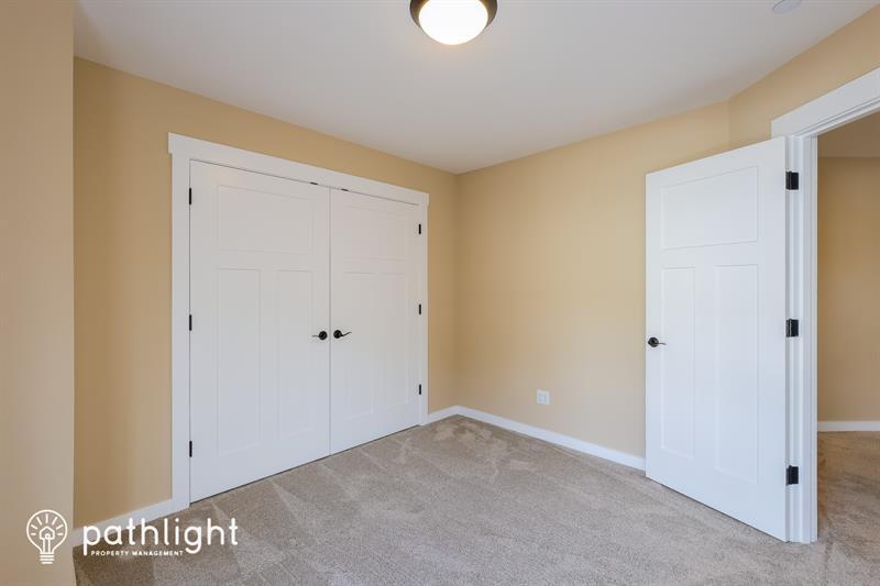 Photo of 750 North P Street, Washougal, WA, 98671