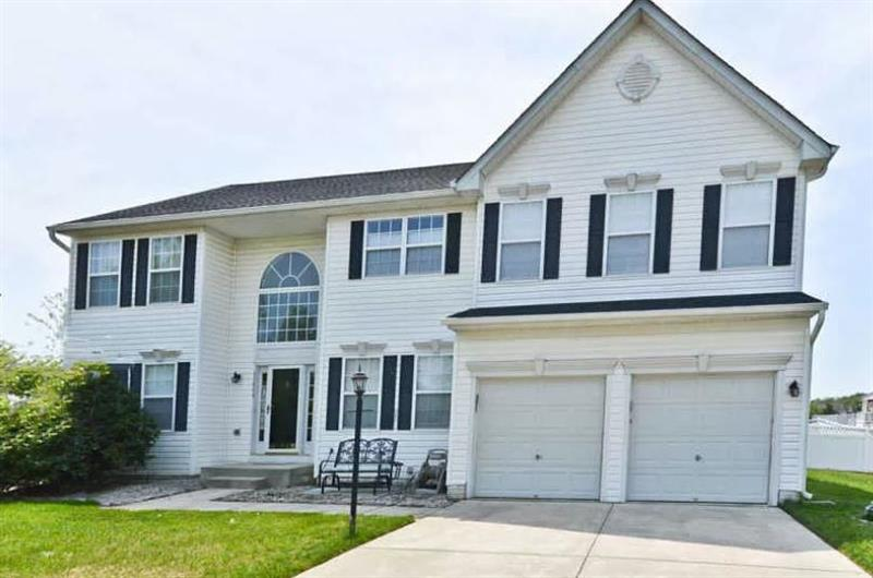 Photo of 11959 Castle Pines Ln, Waldorf, MD, 20602