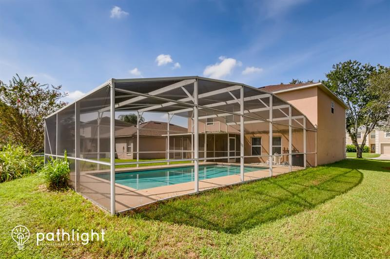 Photo of 361 Augustine Court, Oviedo, FL, 32765