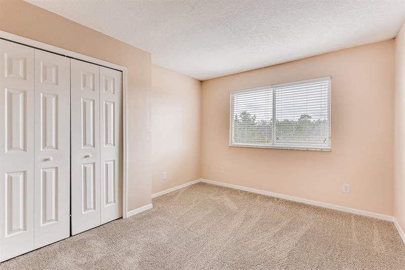 Photo of 9046 Tollison Loop, Land O Lakes, FL, 34638