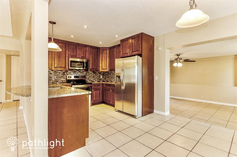 Photo of 1546 56th Avenue North, St Petersburg, FL, 33703