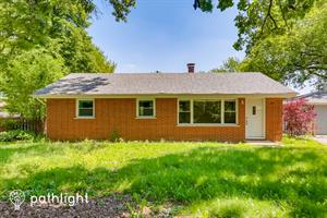 Home for rent in Crystal Lake, IL