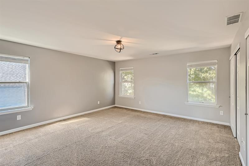 Photo of 132 Maple Hill Drive, Newnan, GA, 30265