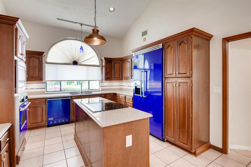 Photo of 233 Portsmouth Cove, Longwood, FL, 32779