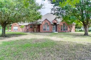 Home for rent in Terrell, TX