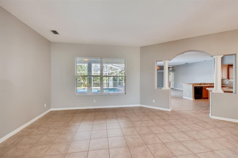 Photo of 23225 Gracewood Cir, Land O' Lakes, FL, 34639