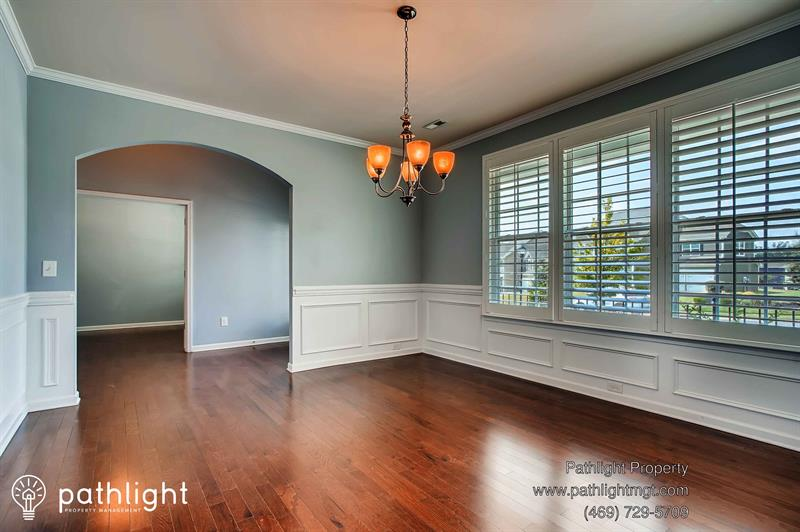Photo of 487 MOSES DRIVE, INDIAN LAND, SC, 29707