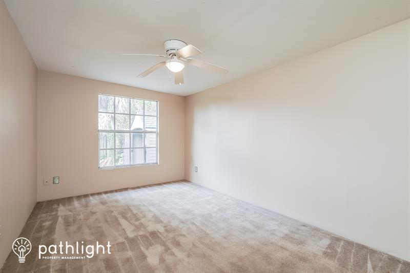 Photo of 1718 Sunset Place, Fort Myers, FL, 33901